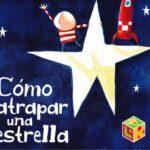 cmo-atrapar-una-estrella-1-638