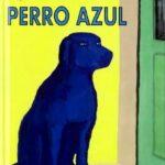 perro-azul